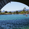Lake Havasu City, Arizona