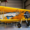 """KAYDET"" - Commemorative Air Force Arizona Wing Aviation Museum"