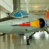 Lockheed F-104G - Starfighter
