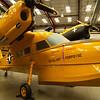 "Grumman J4F-2 (E-175) Widgeon ""Petulant Porpoise"""