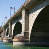 London Bridge, Lake Havasu City, Arizona
