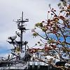 USS Midway, San Diego