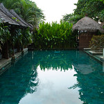 Bali Gardens Hotel