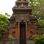 Bali Gardens Resort