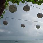 Party time, Bali