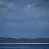 White sands of Jervis Bay, Australia