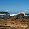 Barlings Beach, Australia