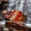Wentworth Falls Trails - National Pass Walking Trail, Australia