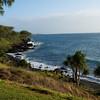 Coral Cove, Bundaberg Australia