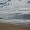 Mon Repos, Bundaberg Australia