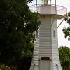Historical Burnett Heads Lighthouse, Bundaberg