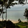 Huskisson, Jervis Bay Australia