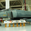 McDonnell Douglas F-4C - Phantom II (1963)