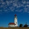 Cape Blanco, Port Orford Oregon