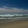 Oregon Beach, Bandon