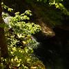 Drake Falls,
